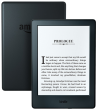 Amazon Kindle 7 Black Special Offer