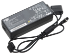 DJI Inspire 1 Battery Charger
