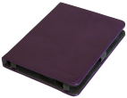 Обложка CoverStore Reader Book 2 Purple