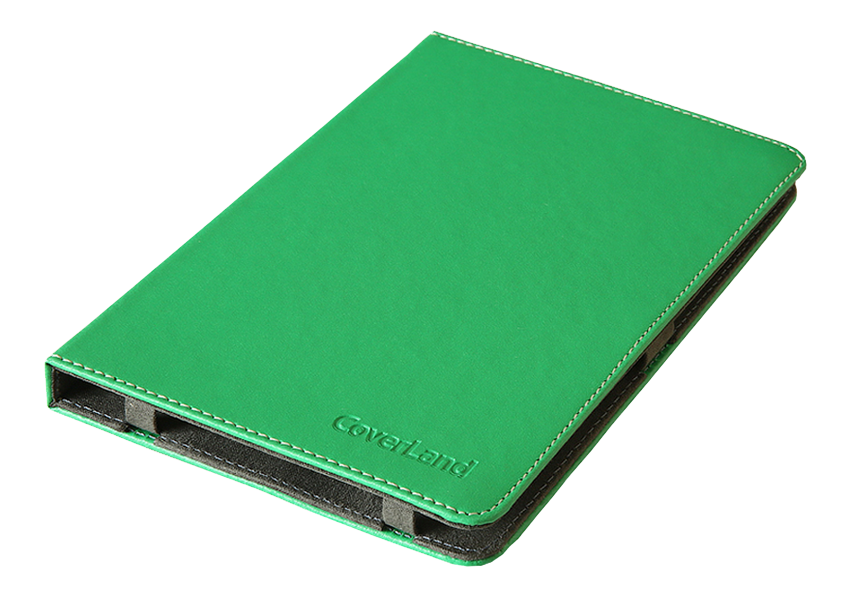 Обложка CoverStore Pocketbook 614/624/626/640 Green