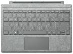 Microsoft Surface Pro 4 Type Cover Signature