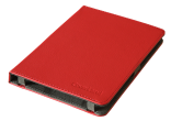 Обложка CoverStore Amazon Kindle 6 Red