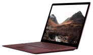Microsoft Surface Laptop i7 512Gb 16Gb RAM Burgundy