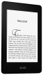 Amazon Kindle PaperWhite 2 (2013) Special Offer