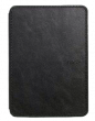 Обложка Amazon Kindle 4/5 Black