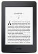 Amazon Kindle PaperWhite 4 (2015)