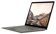 Microsoft Surface Laptop i5 8Gb 256Gb Graphite Gold