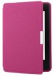 Обложка Amazon Kindle PaperWhite Pink