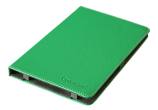 Обложка CoverStore Amazon Kindle 6 Green