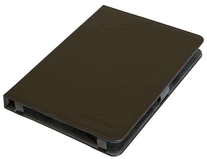 Обложка CoverStore Amazon Kindle 6 Brown