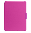 Обложка Amazon Kindle 8 Purple