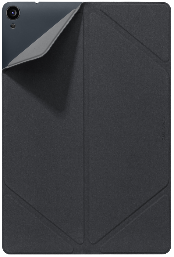 Google Nexus 9 Type Cover