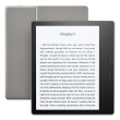 Kindle Oasis 2017 8GB