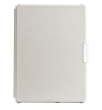 Обложка Amazon Kindle 8 White