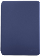 Обложка Amazon Kindle 6 Blue