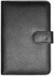 Обложка R-ON Amazon Kindle 4/5 Black