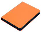 Обложка CoverStore Amazon Kindle 8 Orange