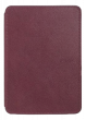Обложка Amazon Kindle 4/5 Wine Purple