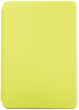 Обложка Amazon Kindle 6 Yellow