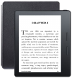 Amazon Kindle Oasis Black