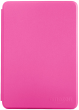 Обложка Amazon Kindle 6 Pink