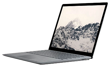 Microsoft Surface Laptop i5 4Gb 128Gb